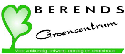 Berends Groencentrum